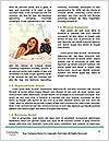 0000094224 Word Templates - Page 4