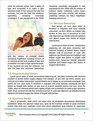 0000094224 Word Template - Page 4