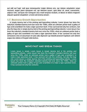 0000094224 Word Template - Page 5