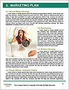 0000094224 Word Templates - Page 8
