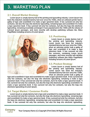 0000094224 Word Template - Page 8