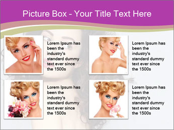0000094225 PowerPoint Template - Slide 14