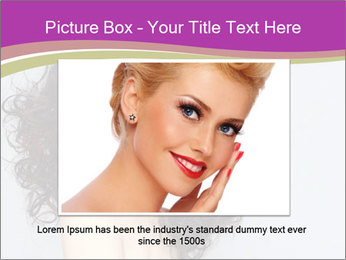 0000094225 PowerPoint Template - Slide 15