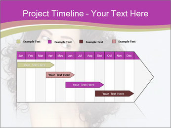 0000094225 PowerPoint Template - Slide 25