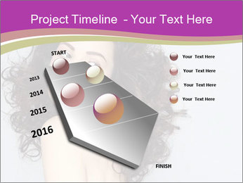 0000094225 PowerPoint Template - Slide 26
