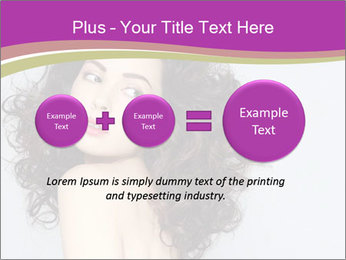 0000094225 PowerPoint Template - Slide 75