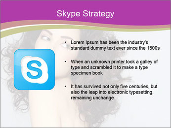 0000094225 PowerPoint Template - Slide 8