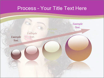 0000094225 PowerPoint Template - Slide 87