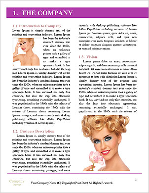 0000094225 Word Template - Page 3
