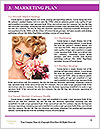 0000094225 Word Templates - Page 8