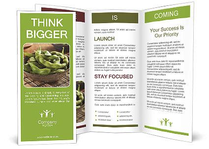 0000094226 Brochure Templates