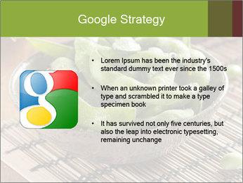0000094226 PowerPoint Template - Slide 10