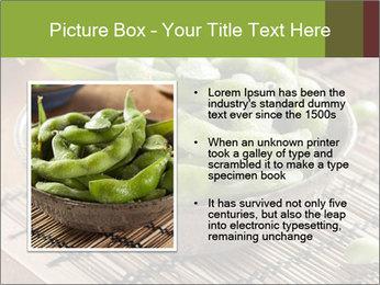 0000094226 PowerPoint Template - Slide 13
