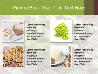 0000094226 PowerPoint Template - Slide 14