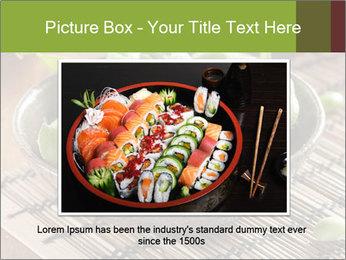 0000094226 PowerPoint Template - Slide 15