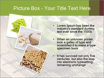 0000094226 PowerPoint Template - Slide 17