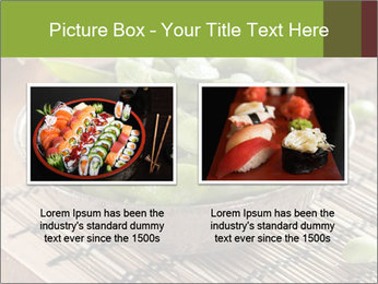 0000094226 PowerPoint Template - Slide 18