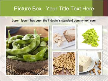 0000094226 PowerPoint Template - Slide 19