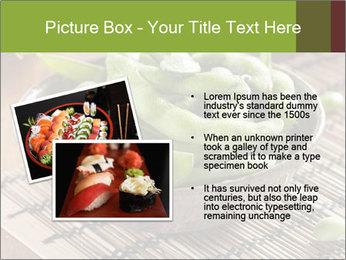 0000094226 PowerPoint Template - Slide 20
