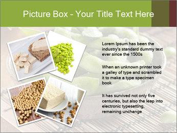 0000094226 PowerPoint Template - Slide 23