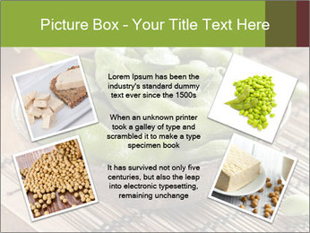 0000094226 PowerPoint Template - Slide 24