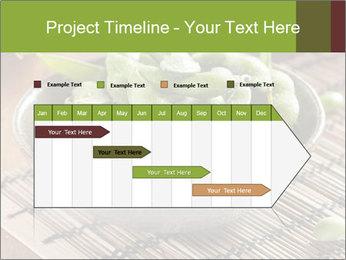 0000094226 PowerPoint Template - Slide 25