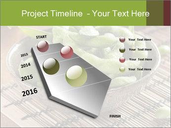 0000094226 PowerPoint Template - Slide 26