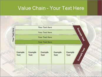 0000094226 PowerPoint Template - Slide 27