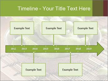 0000094226 PowerPoint Template - Slide 28