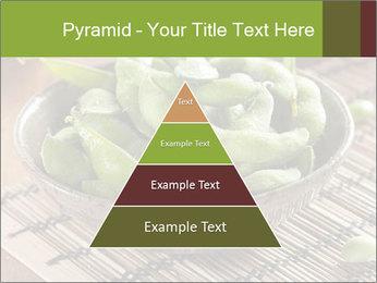 0000094226 PowerPoint Template - Slide 30
