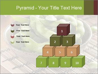 0000094226 PowerPoint Template - Slide 31