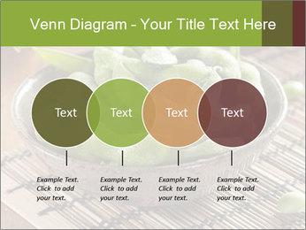 0000094226 PowerPoint Template - Slide 32