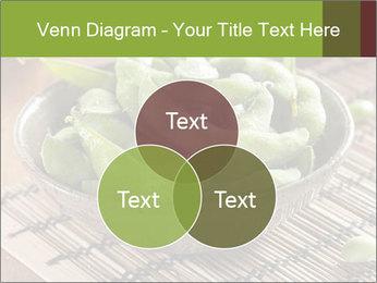 0000094226 PowerPoint Template - Slide 33