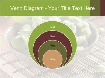 0000094226 PowerPoint Template - Slide 34