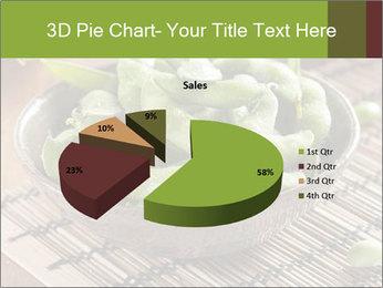 0000094226 PowerPoint Template - Slide 35
