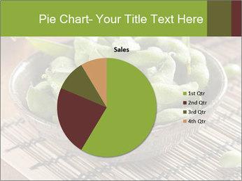0000094226 PowerPoint Template - Slide 36