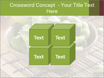 0000094226 PowerPoint Template - Slide 39
