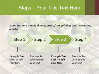 0000094226 PowerPoint Template - Slide 4