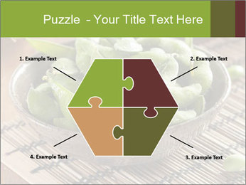 0000094226 PowerPoint Template - Slide 40