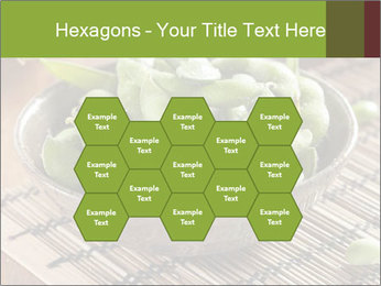 0000094226 PowerPoint Template - Slide 44