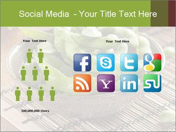 0000094226 PowerPoint Template - Slide 5