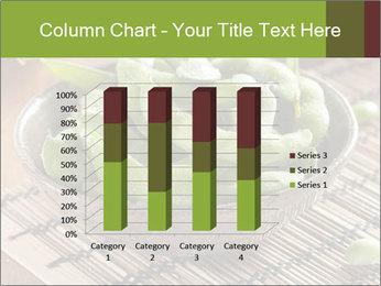 0000094226 PowerPoint Template - Slide 50