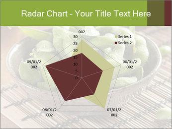0000094226 PowerPoint Template - Slide 51