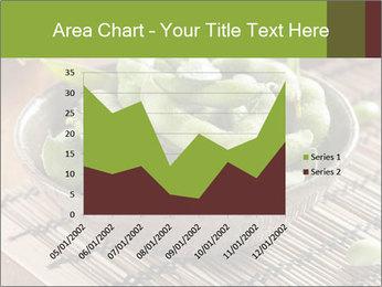 0000094226 PowerPoint Template - Slide 53