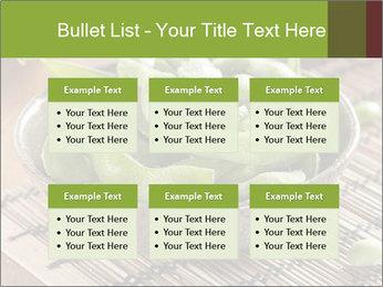 0000094226 PowerPoint Template - Slide 56