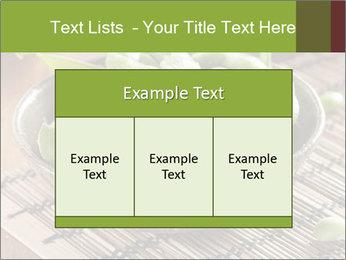 0000094226 PowerPoint Template - Slide 59