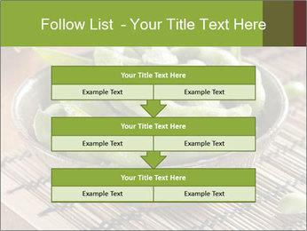 0000094226 PowerPoint Template - Slide 60