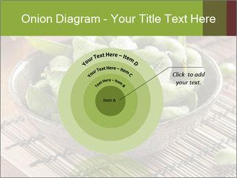 0000094226 PowerPoint Template - Slide 61