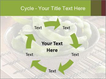 0000094226 PowerPoint Template - Slide 62