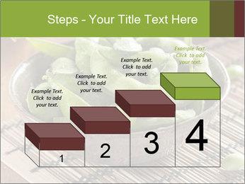 0000094226 PowerPoint Template - Slide 64